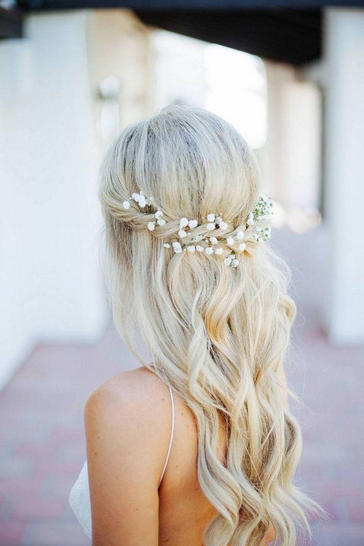 Frisuren Diy und Tutorial für alle Haarlängen 152 - New Site #diyhairstyles