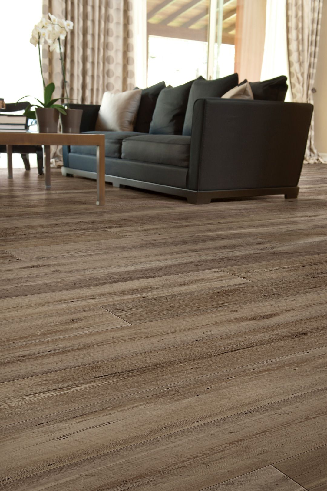 Coretec Enhanced Nares Oak 50LVPE756 Engineered wood