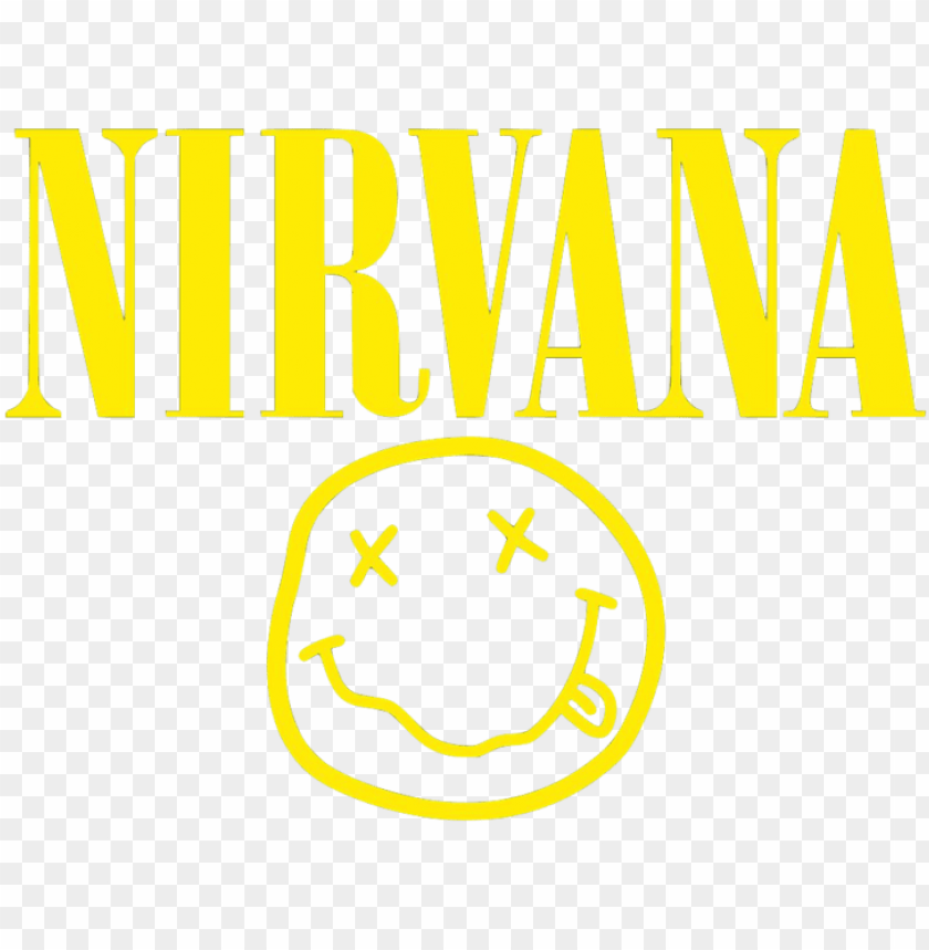 Irvana Music And Band Image Png Simbolo Nirvana Png Image With Transparent Background Png Free Png Images In 2021 Nirvana Free Png Png Images