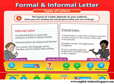 Format Of Marriage Invitation Letter To Friend In Hindi