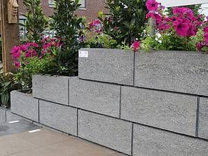 Gabot Startportal Und Suchmaschine Fuer Den Gartenbau Garten Gartenmauern Trockenmauer