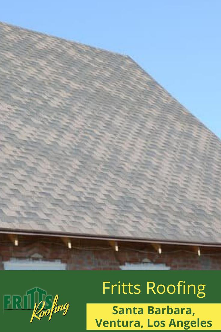 Shingle Roof In 2020 Solar Roof Shingles Roof Shingles Solar Shingles
