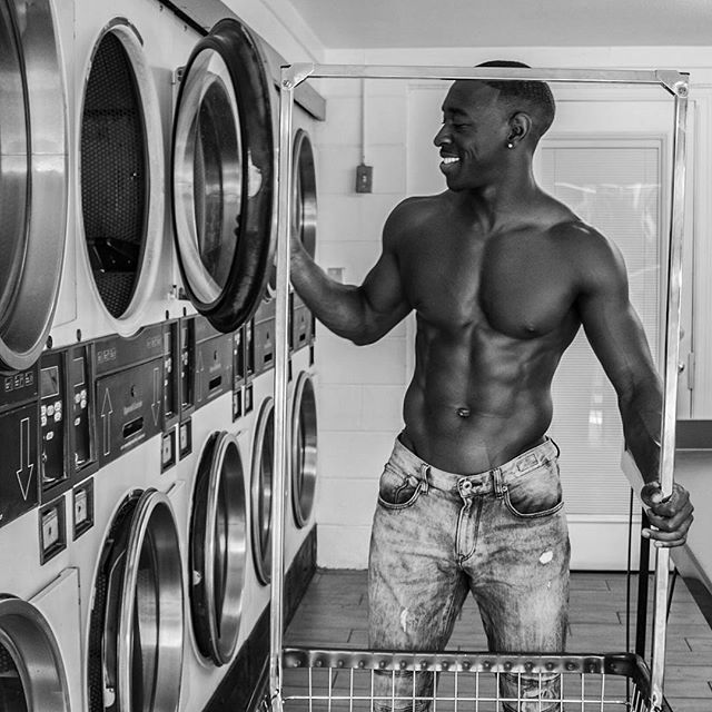 Instagram Media By Trich Fitness Laundry Day