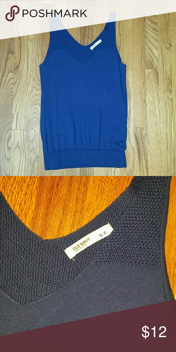 I just added this listing on Poshmark  Old Navy sweater vest.  shopmycloset   poshmark  fashion  shopping  style  forsale  Old Navy  Tops 3f5b7d7f4