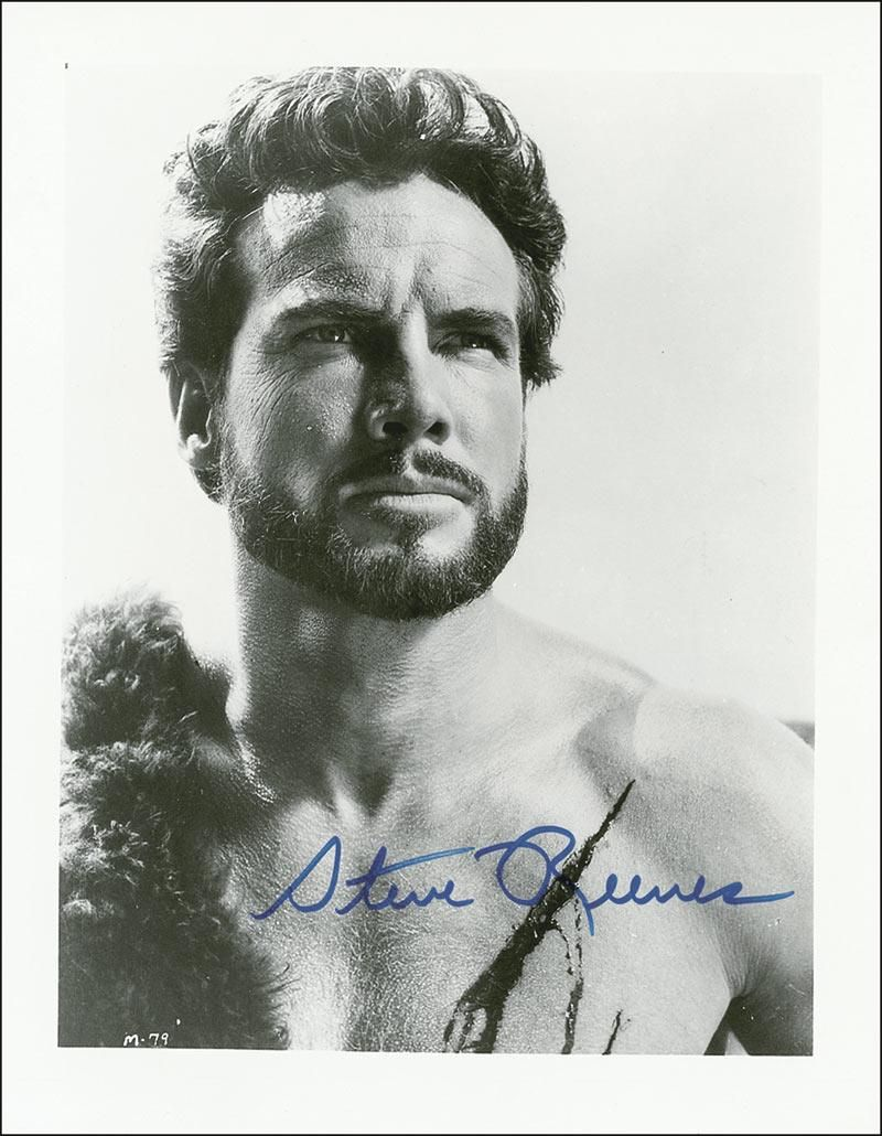 steve reeves sizessteve reeves hercules, steve reeves wife, steve reeves program, steve reeves wallpapers, steve reeves training, steve reeves director, steve reeves bodybuilding, steve reeves book, steve reeves biceps, steve reeves and arnold schwarzenegger, steve reeves photo, steve reeves height weight, steve reeves rare photos, steve reeves sizes, steve reeves wiki, steve reeves training program, steve reeves chest workout, steve reeves workout, steve reeves book download, steve reeves bodybuilder