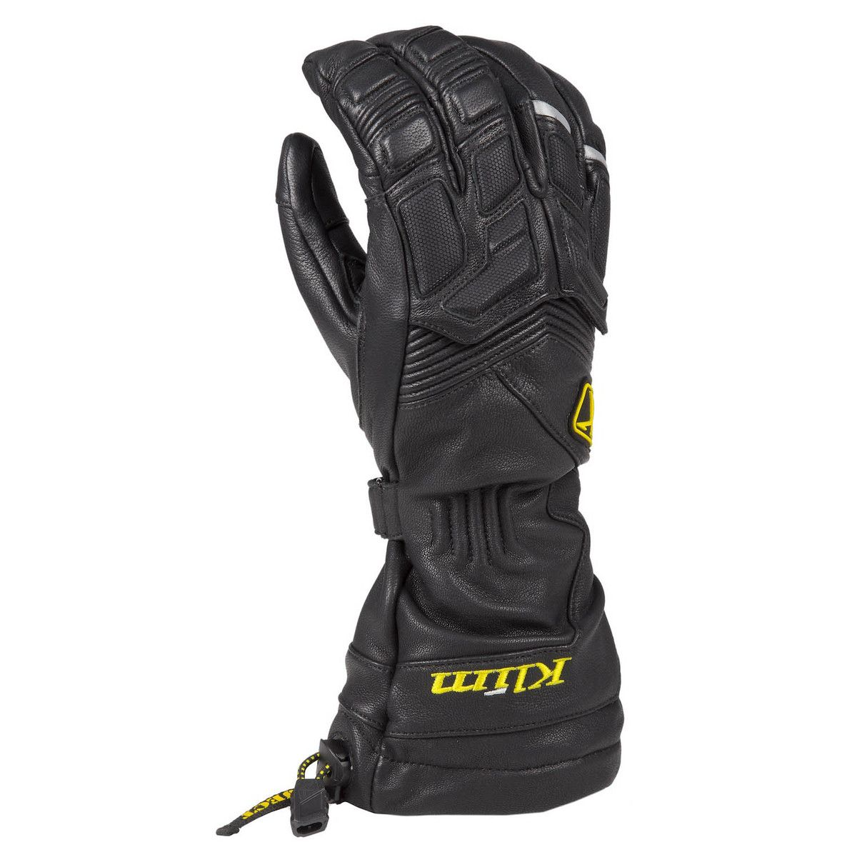 Photo of Elite Glove