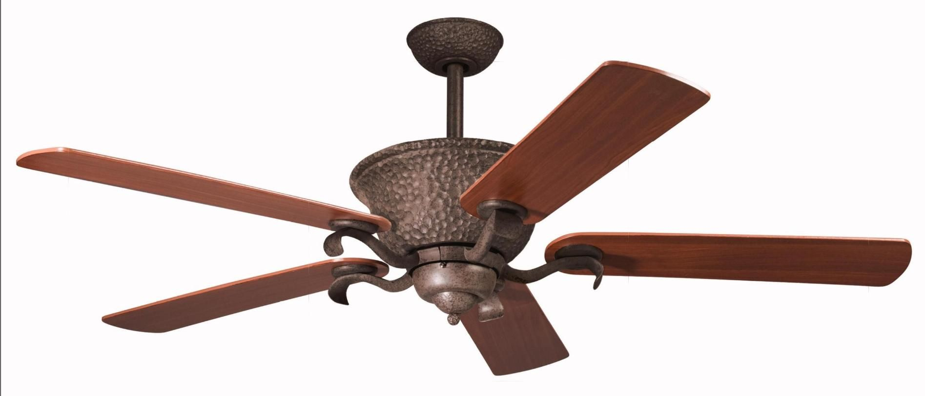 Best Airflow Ceiling Fans Review Top For The Money In March 2020 Ceiling Fan Ceiling Fan With Light Ceiling Fan Wiring
