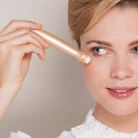 Beauty-Update: Contouring ist out! Jetzt kommt das Non-Touring