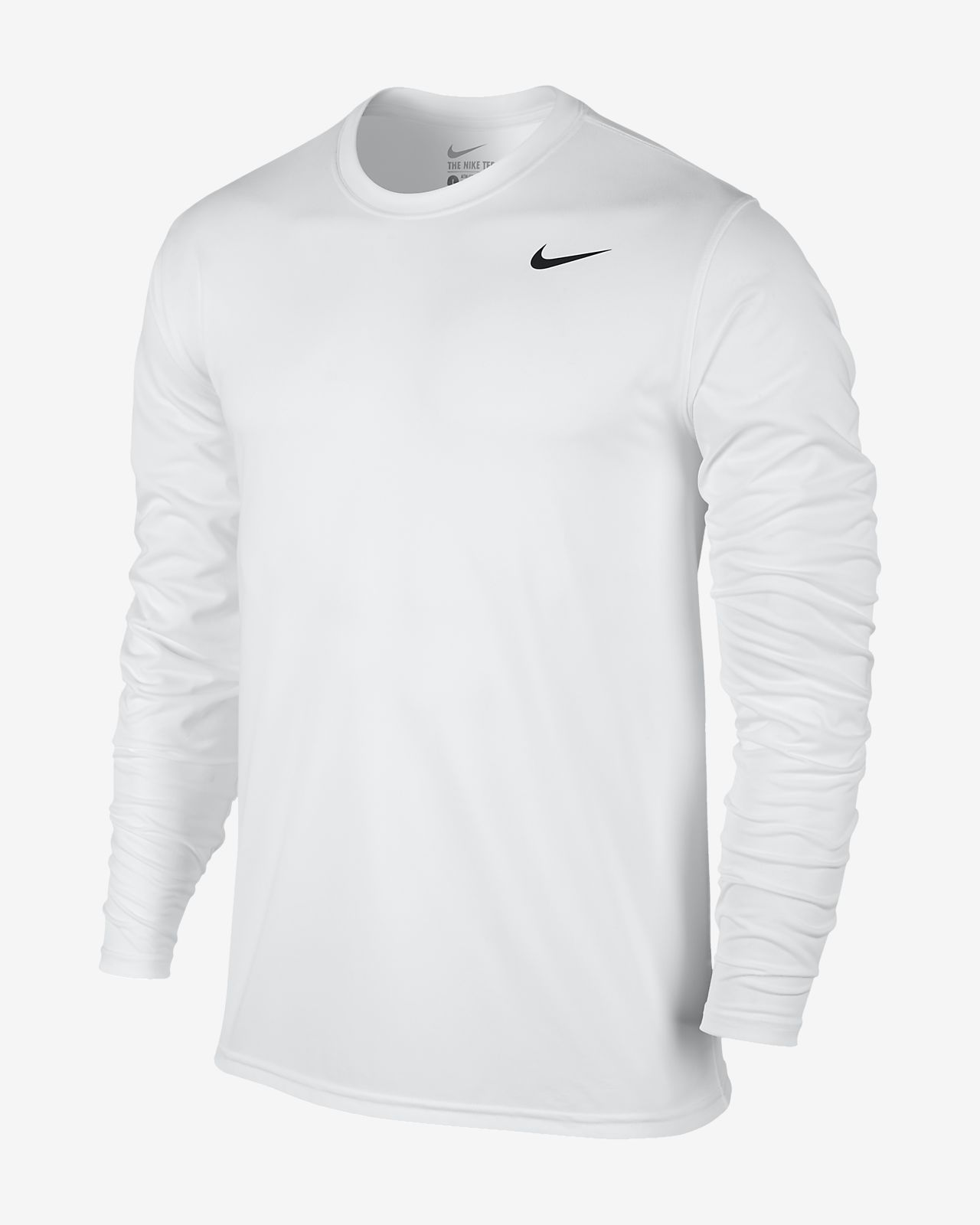 12+ Mens nike long sleeve t shirts ideas info