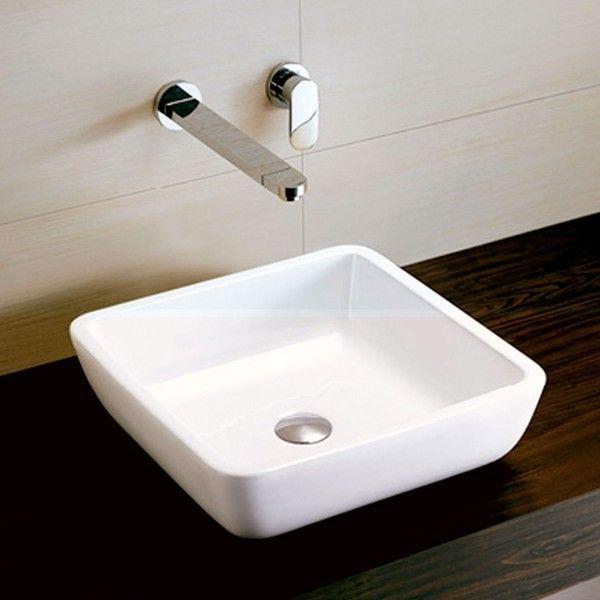 Lavabo cume | Lavabo, Porcelana y Muebles baño
