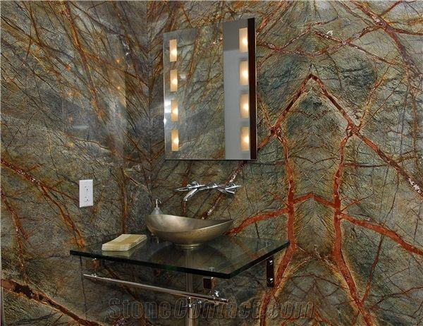rain forest green bathroom design sample rain forest green marble bathroom design