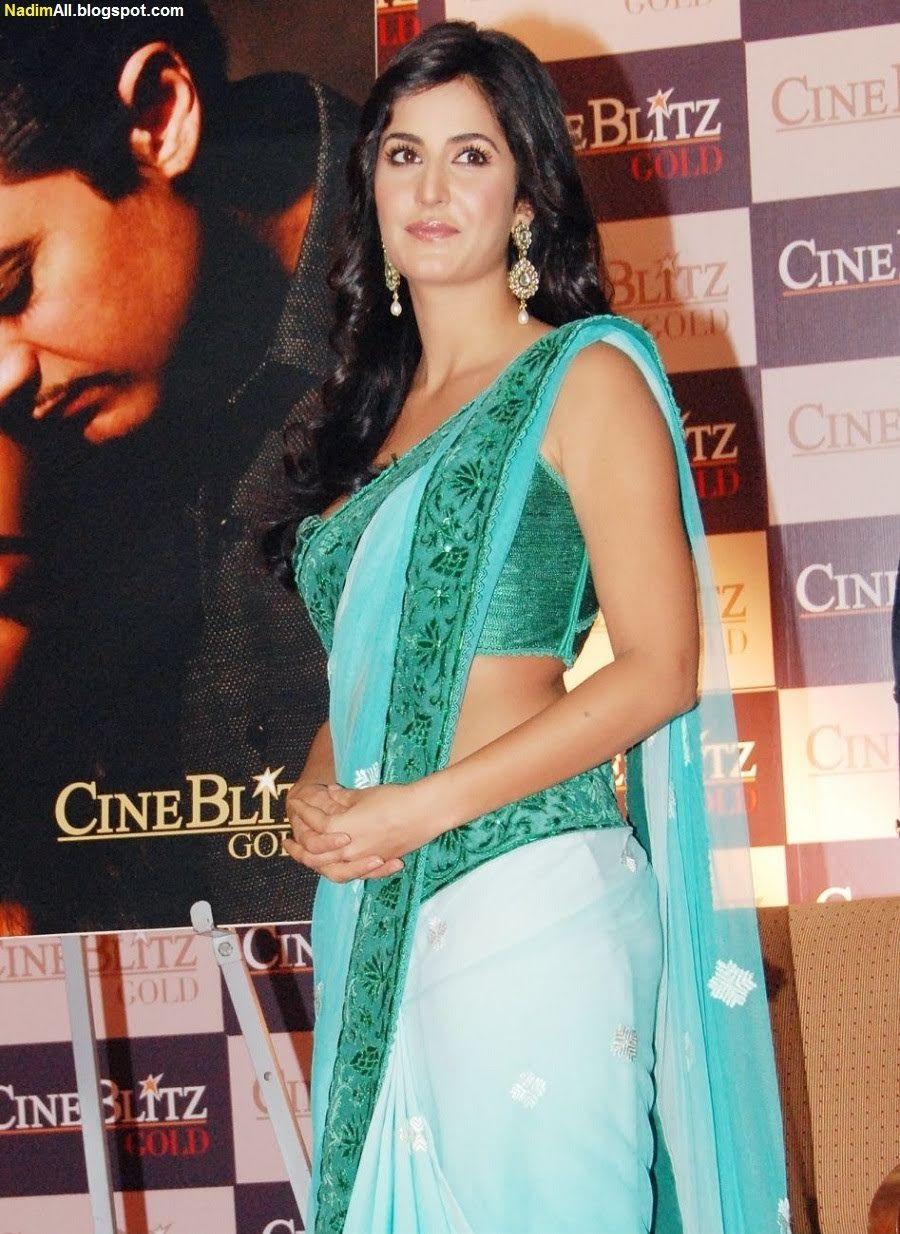 Katrina Kaif Katrina Kaif Katrina Yash Raj Films