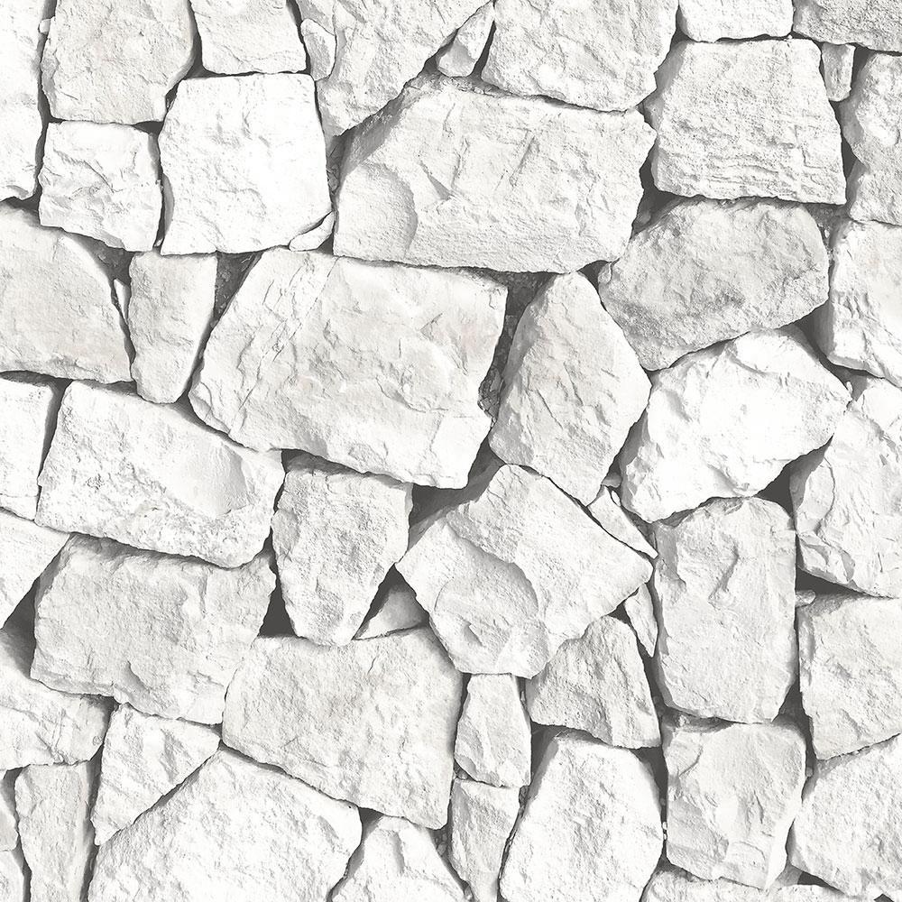 Norwall Spanish Stone Wallpaper LL36216 Stone wallpaper