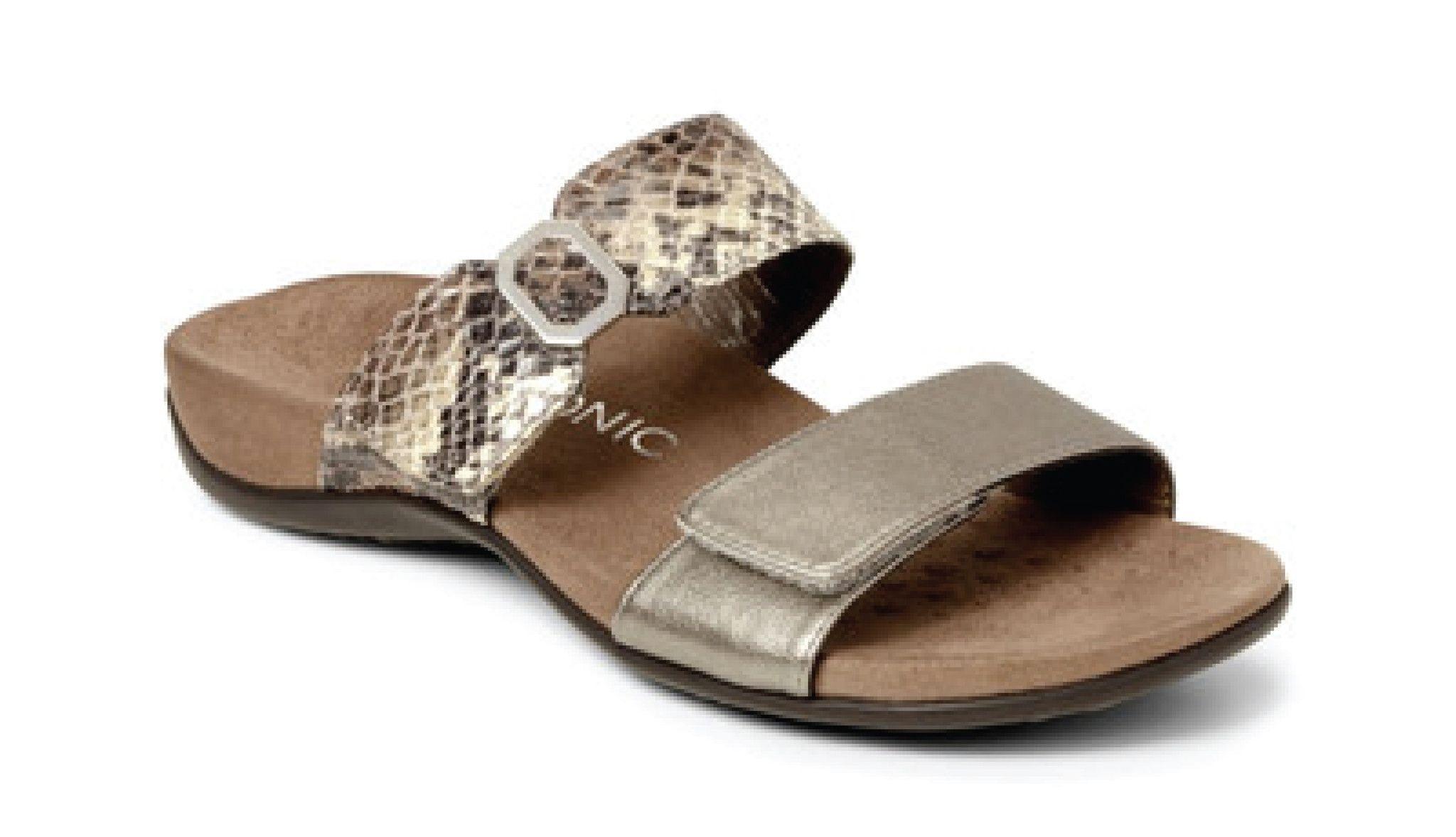 15a1c7440cce VIONIC- REST CAMILA. VIONIC- REST CAMILA Slide Sandals ...