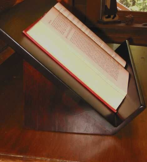 Book Stands Dictionary Stands Bookstand Dictionary Desk Stand Book Stands Book Holder Bible Stand Wood Diction Bible Stand Book Holder Stand Book Stands