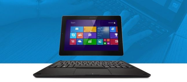 Due nuovi tablet con Windows 8.1: il Goclever Insigna 800 WIN e il 1010 WIN - http://telefononews.it/tablet-2/due-nuovi-tablet-con-windows-8-1-il-goclever-insigna-800-win-e-il-1010-win/