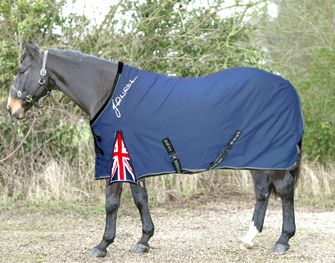 John Whitaker Waterproof Turnout Rug Cly And Beautiful