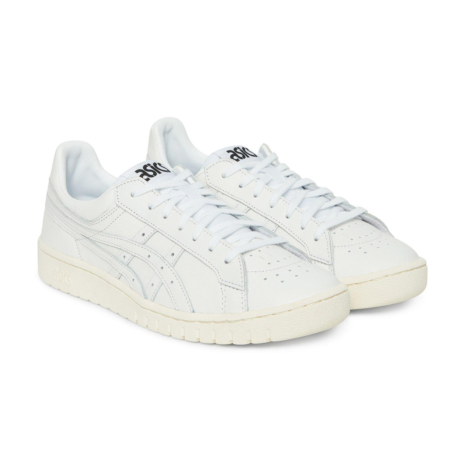 p&c adidas jogginghose