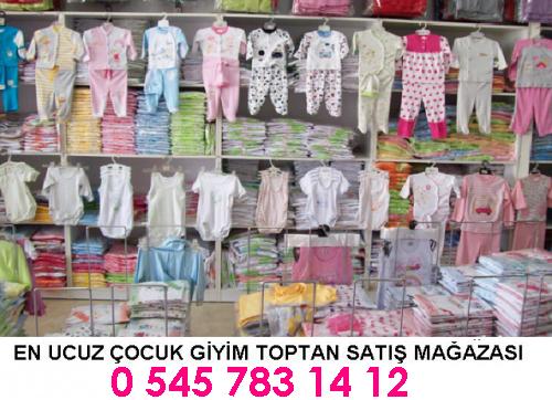 En Ucuz Cocuk Giyim Urunleri Bebe Giyim Cocuk Elbiseleri Cocuk Kiyafetleri Cocuk Elbisesi Bebek Kiyafeti Satan Firmalar Turkish Al Cocuk Giyim Giyim Bebe