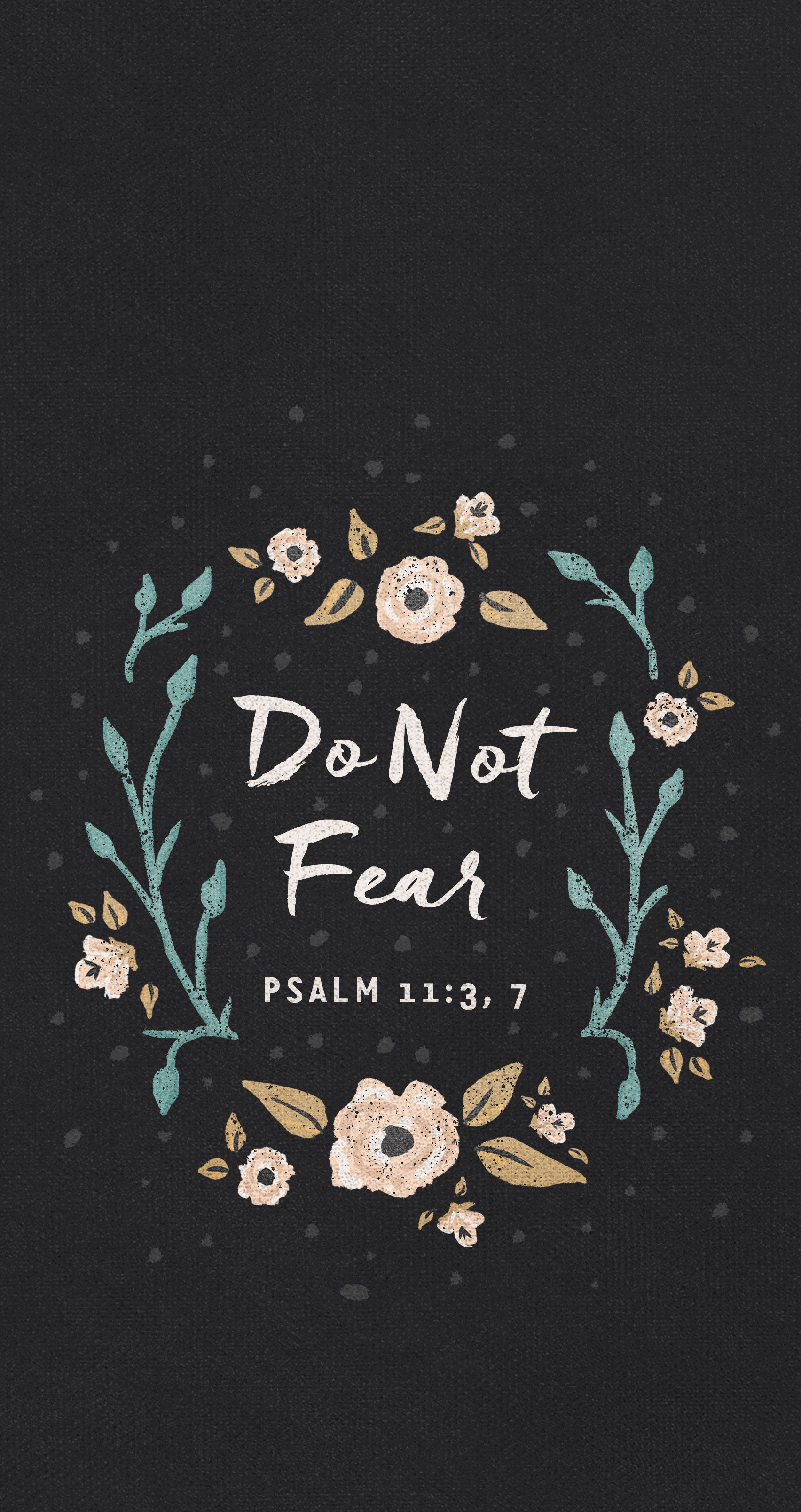 Psalm 11 | Daily Bread | Bible verse wallpaper, Psalm 11, Bible verses quotes