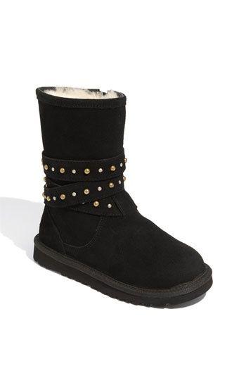 4e41ec3d4d0 ugg boots cape town #cybermonday #deals #uggs #boots #female ...