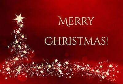 Merry Xmas 2016 Pictures #MerryChristmas #MerryChristmas2016 #Christmas2016 #ChristmasWishes #ChristmasQuotes #ChristmasMessages #ChristmasImages #ChristmasGreetings   #ChristmasWallpapers #ChristmasPics #MerryChristmasWishes #MerryChristmasQuotes #MerryChristmasMessages #MerryChristmasImages #MerryChristmasGreetings   #MerryChristmasWallpapers #MerryChristmasPics#MerryXmas #MerryXmas2016 #Xmas2016 #XmasWishes #XmasQuotes #XmasMessages #XmasImages #XmasGreetings #XmasWallpapers #XmasPics