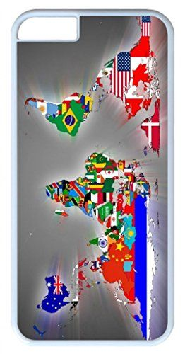 Zenzzle hard skin case for iphone 6 world map of flags zenzzle zenzzle hard skin case for iphone 6 world map of flags zenzzle http gumiabroncs Images