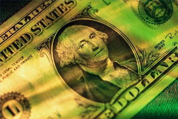 How Does the Government Borrow Money? | Scouter