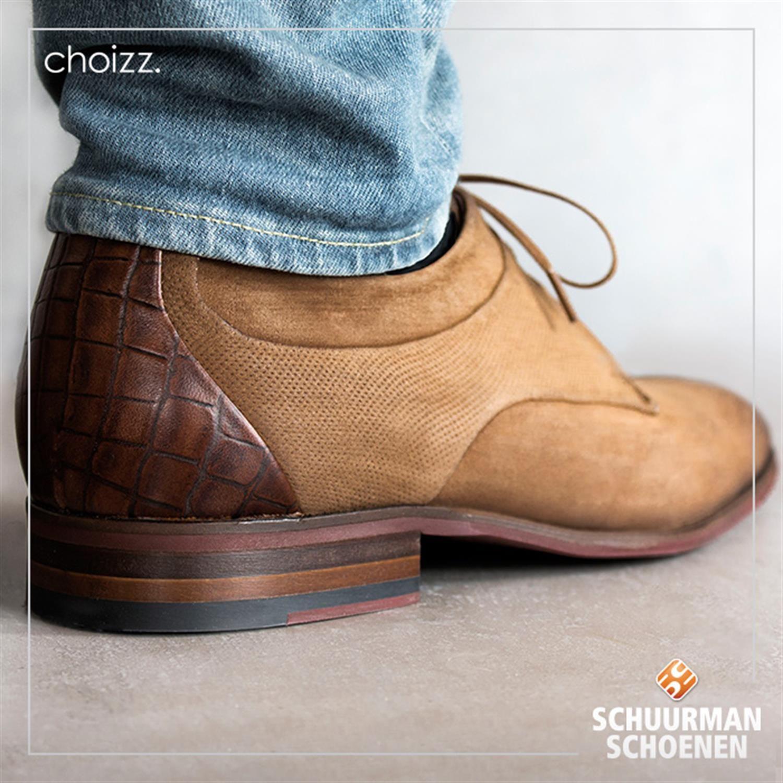 Herenschoenen – Schuurman Schoenen