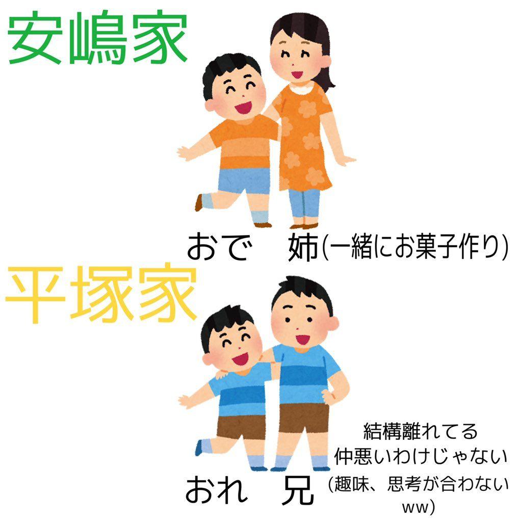 忍者 小説 少年