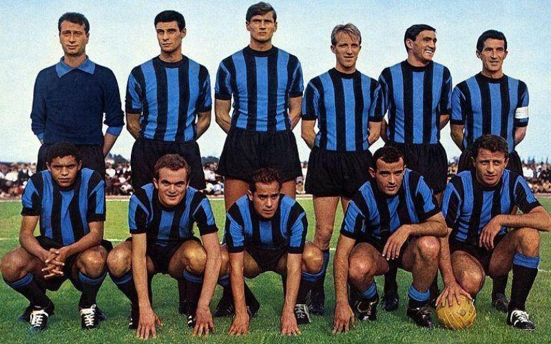 Inter 1965