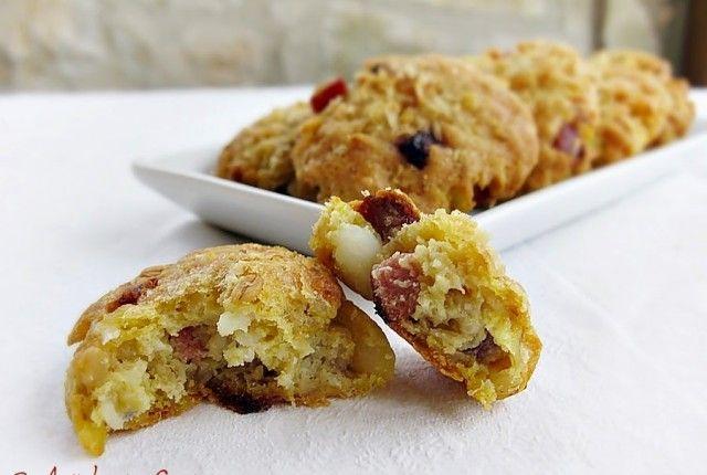 cookies-alle-patate-con-parmigiano-reggiano-e-prosciutto