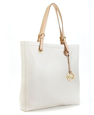 shop MK online