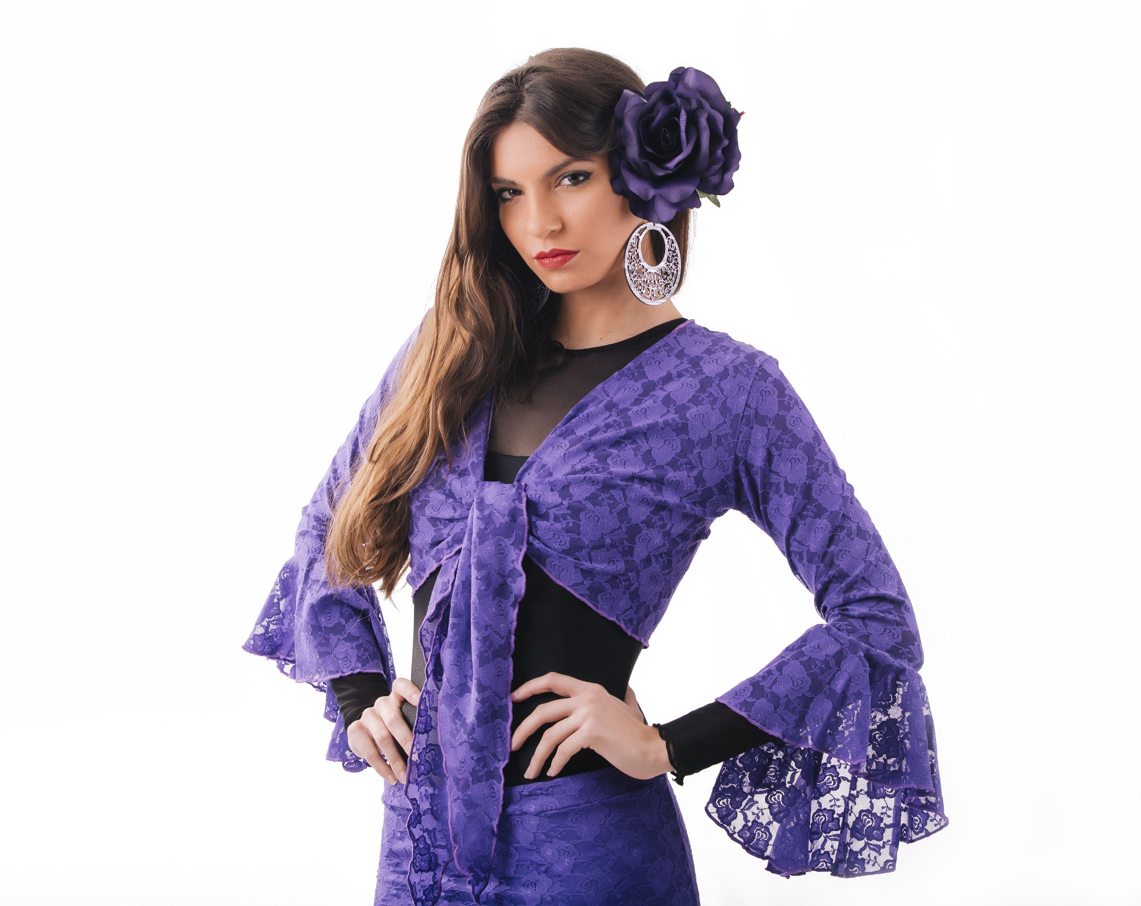 Asombroso Horrendos Vestidos De Novia Galería - Vestido de Novia ...