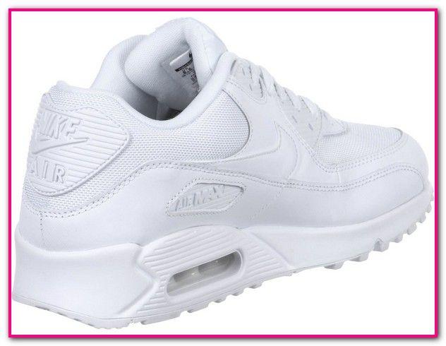 weiße nike schuhe damen günstig Nike Sportswear Air Max Thea