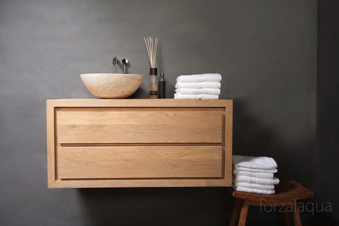 Billig waschbeckenunterschrank hängend bathroomcupboards ...