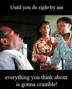 Color Purple Quotes Unique Harpo Color Purple Quotes  Google Search  The Color Purple