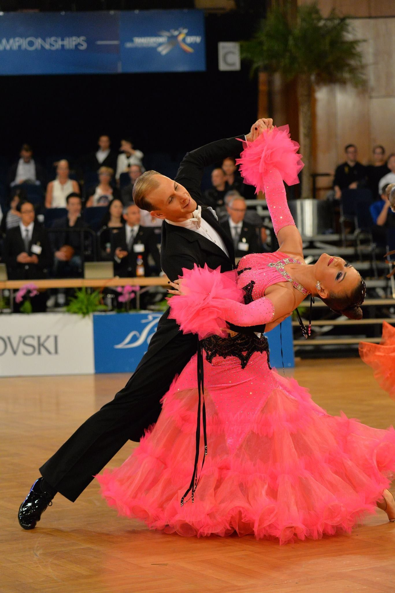 Vestidos Baile Salon Dance Technical Terms And Their Meanings Ballroom Dancing
