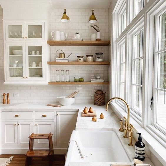 32 Home Improvement Ideas for Your Next Home Project