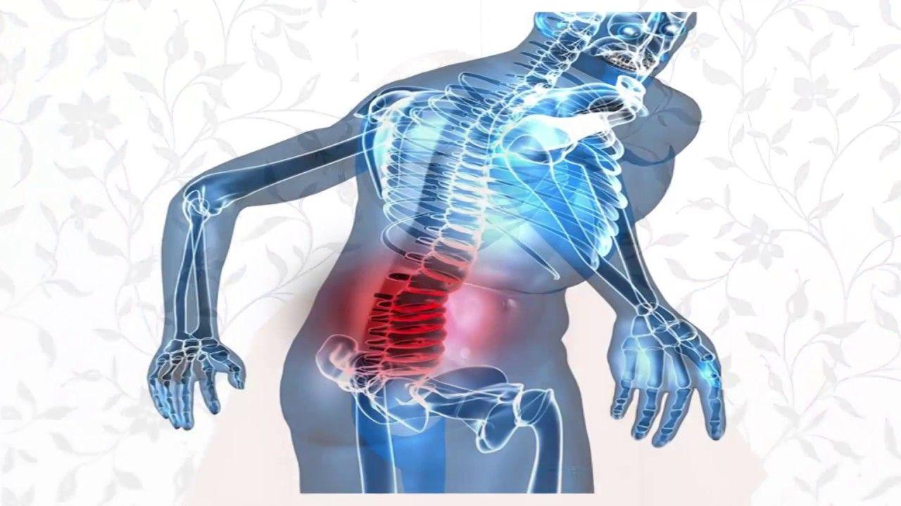 3 pequeñas formas conocidas de aprovechar al máximo Dolor de rodilla