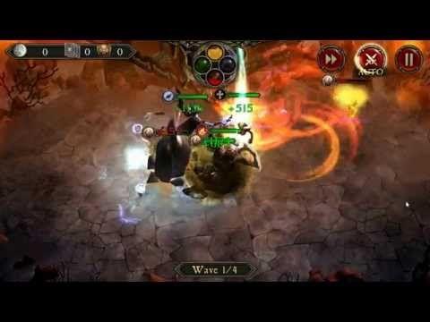 play portal 1 free