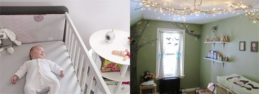 Emejing Couleur Chambre Bebe Feng Shui Pictures - Yourmentor.info ...