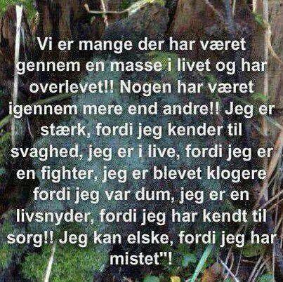 Dansk...