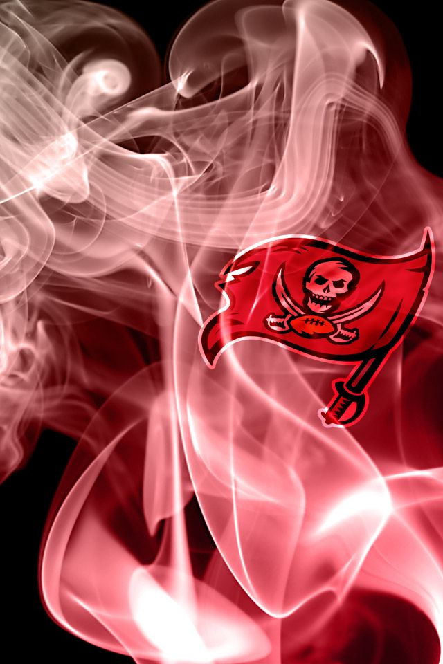 tampa bay buccaneers smoke effect wallpaper buccaneers smoke wallpaper tampa bay buccaneers tampa bay buccaneers smoke effect