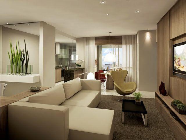 habitaciones minimalistas peque as buscar con google