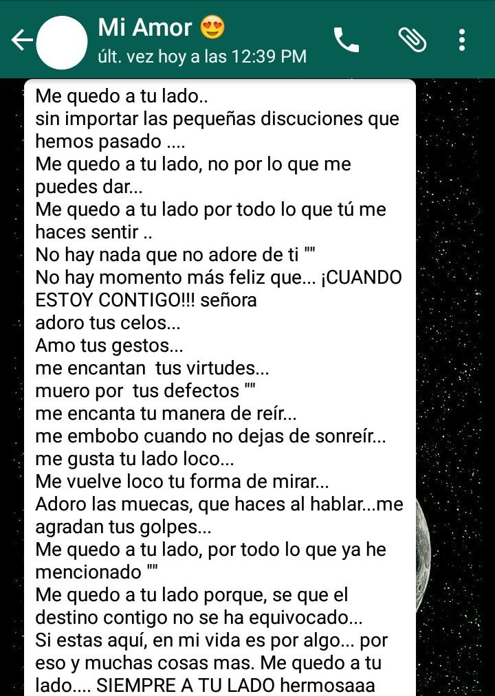 Resultado De Imagen Para Relationship Goals Tumblr Espanol Frases