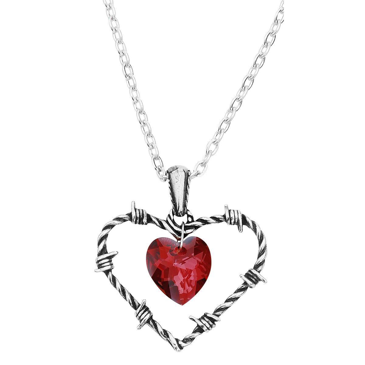 Love Imprisoned Kaulakoru 29,99€