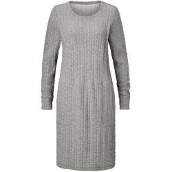 Photo of Reduzierte Winterkleider für Frauen