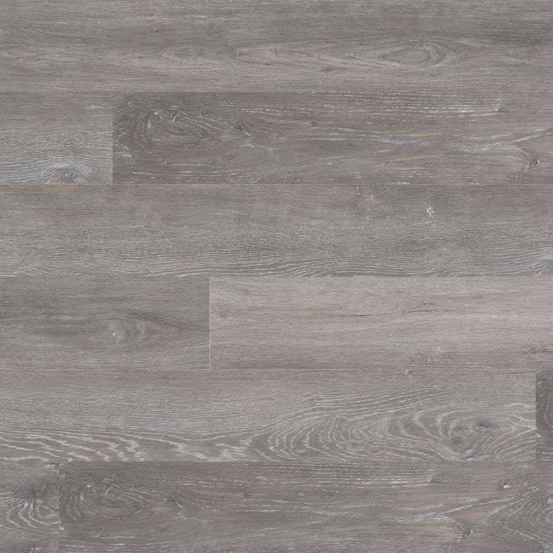 Elmwood Ash Vinyl Tile Elmwood Ash Luxury Vinyl Tile Features Gorgeous Grey Hues And Understated Luxury Vinyl Plank Flooring Vinyl Flooring Luxury Vinyl Plank
