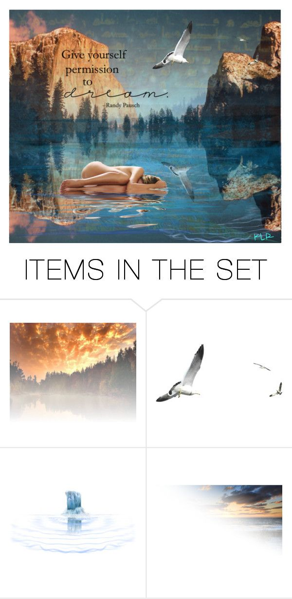 """""""STAY Dreaming"""" by ni-ke ❤ liked on Polyvore featuring art and icide"""